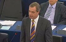 image-2013-03-15-14419011-46-nigel-farage