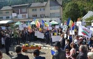 miting-albac-25-septembrie-2013-300x189