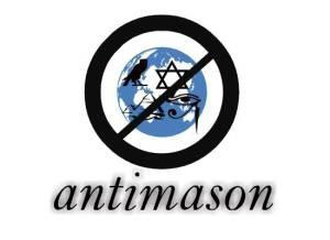 antimason