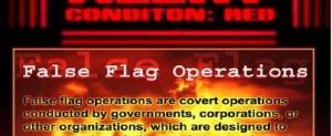 false-flag-operations-610x400-610x250