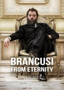 poster_brancusi_from_eternity_large