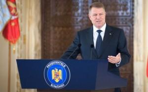 iohannis-fisc