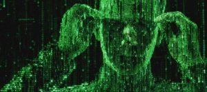neo_reality-matrix-560x250